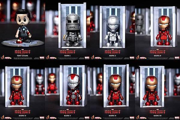 Iron Man3- 043