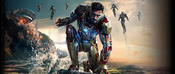 Iron Man3- 044