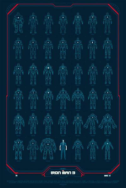 Iron Man3- 045
