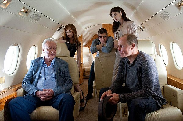 Now You See Me003