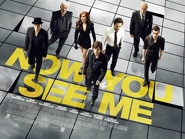 Now You See Me019