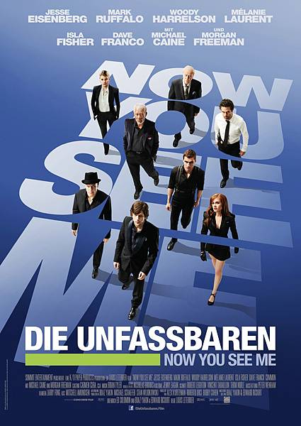 Now You See Me020