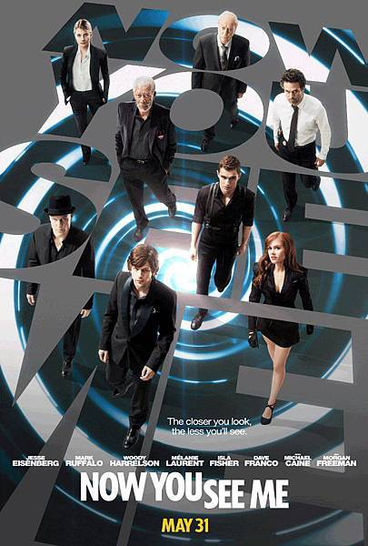 Now You See Me021
