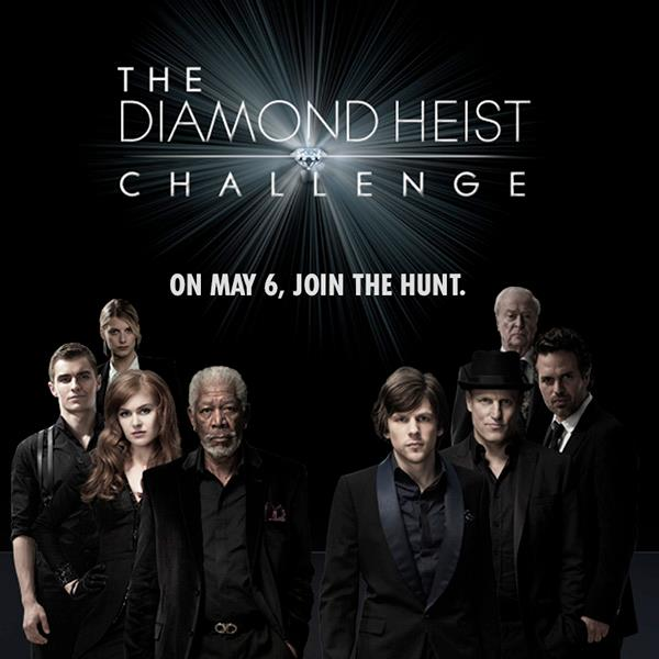 Now You See Me022