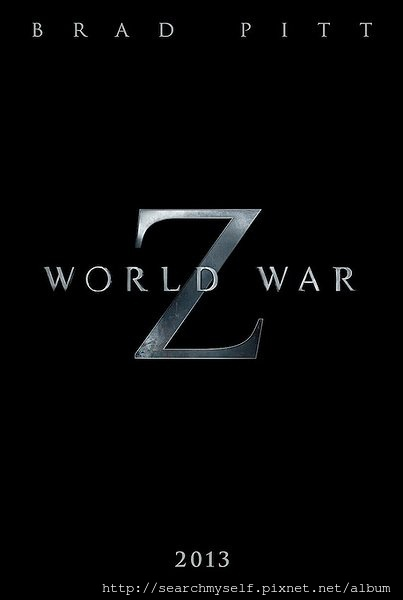 WORLD WAR Z-009.jpg
