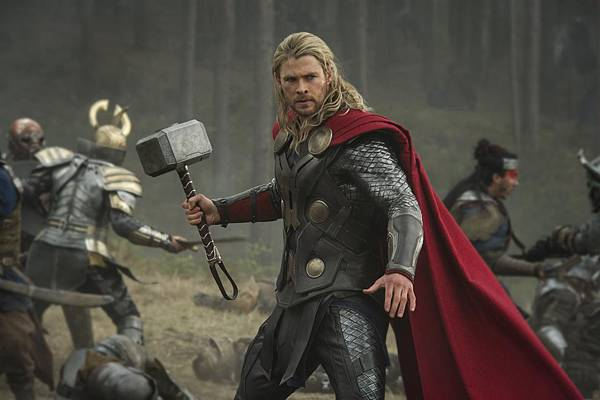 THOR THE DARK WORLD011.jpg