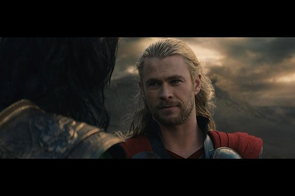 THOR THE DARK WORLD033.jpg