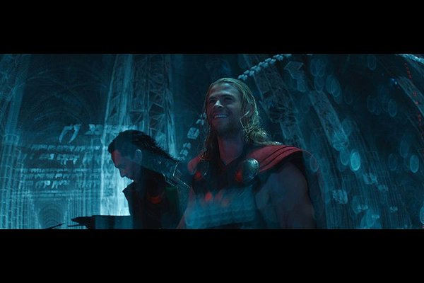 THOR THE DARK WORLD041.jpg