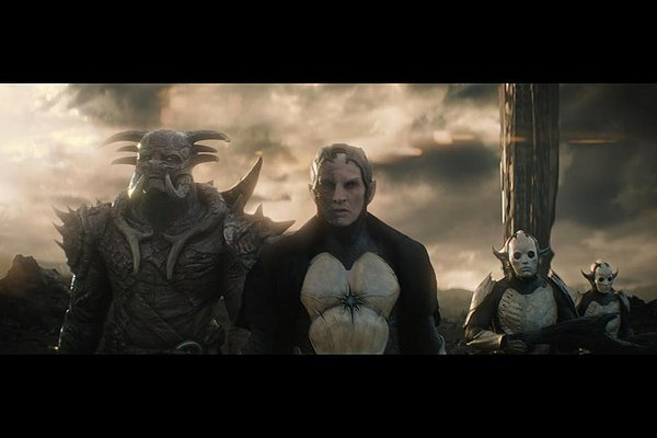 THOR THE DARK WORLD053.jpg
