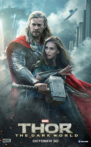 THOR THE DARK WORLD062.jpg