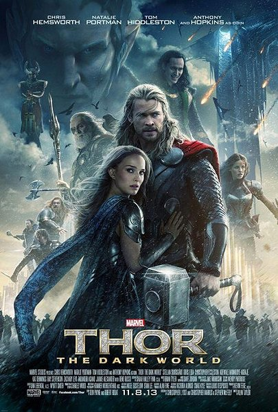 THOR THE DARK WORLD068.jpg