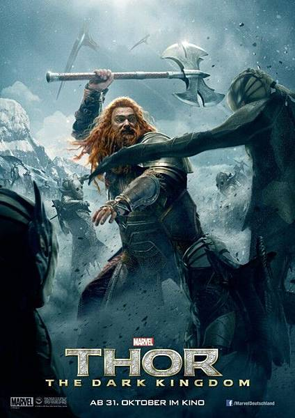 THOR THE DARK WORLD070.jpg
