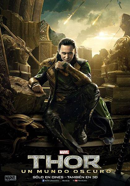 THOR THE DARK WORLD071.jpg