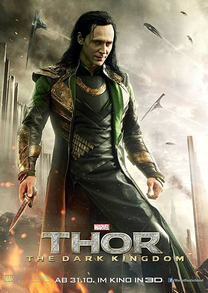 THOR THE DARK WORLD073.jpg