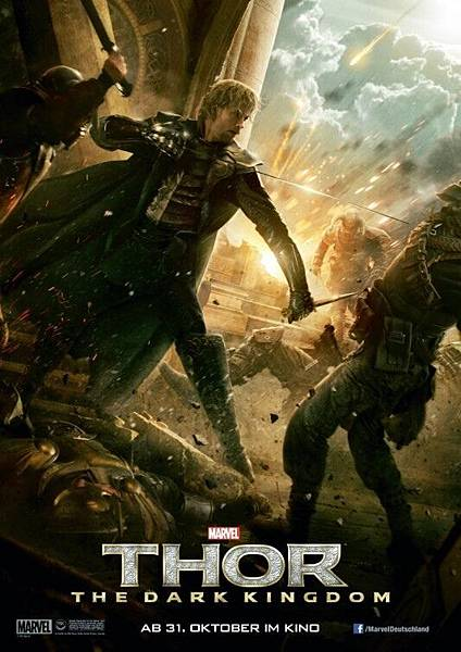 THOR THE DARK WORLD074.jpg
