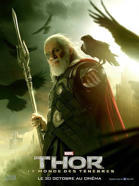 THOR THE DARK WORLD075.jpg