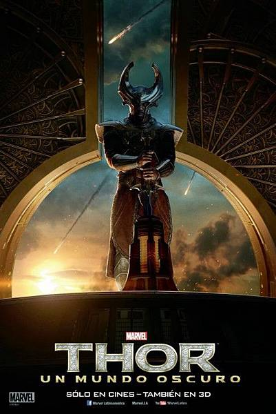 THOR THE DARK WORLD078.jpg