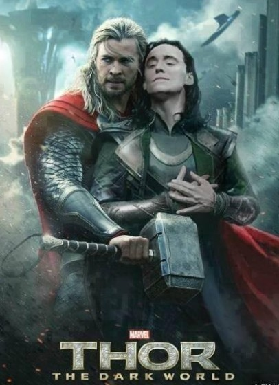 THOR THE DARK WORLD080.jpg