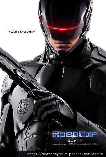 RoboCop009.jpg