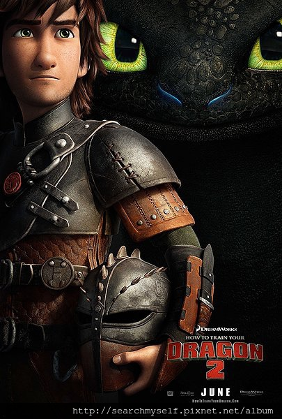how to train your dragon2.jpg