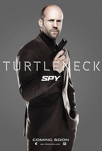Spy08.jpg