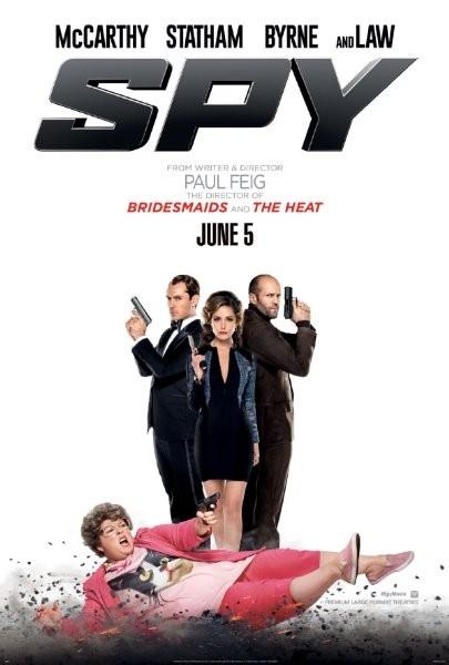 Spy017.jpg