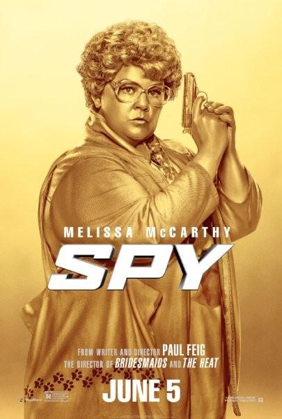Spy018.jpg
