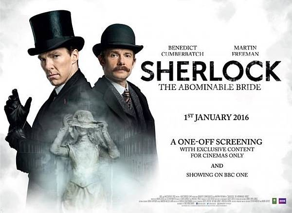 SHERLOCK THE ABOMINABLE BRIDE01.jpg