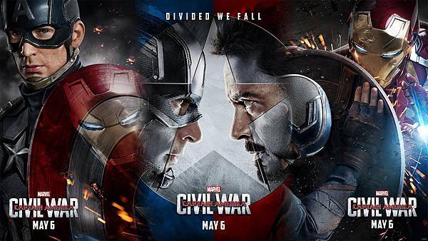 CAPTAIN AMERICA CIVIL WAR001.jpg