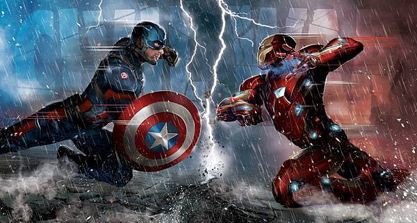 CAPTAIN AMERICA CIVIL WAR006.jpg