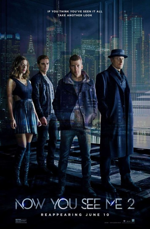 Now You See Me 2-007.jpg