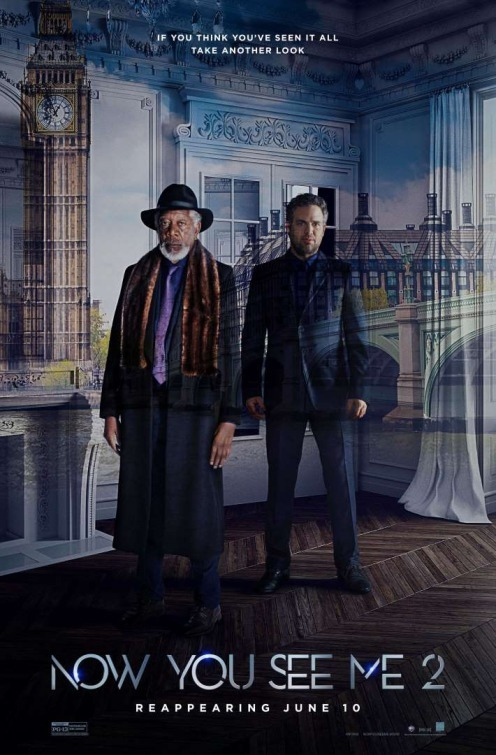 Now You See Me 2-009.jpg