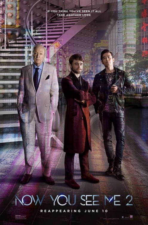 Now You See Me 2-008.jpg