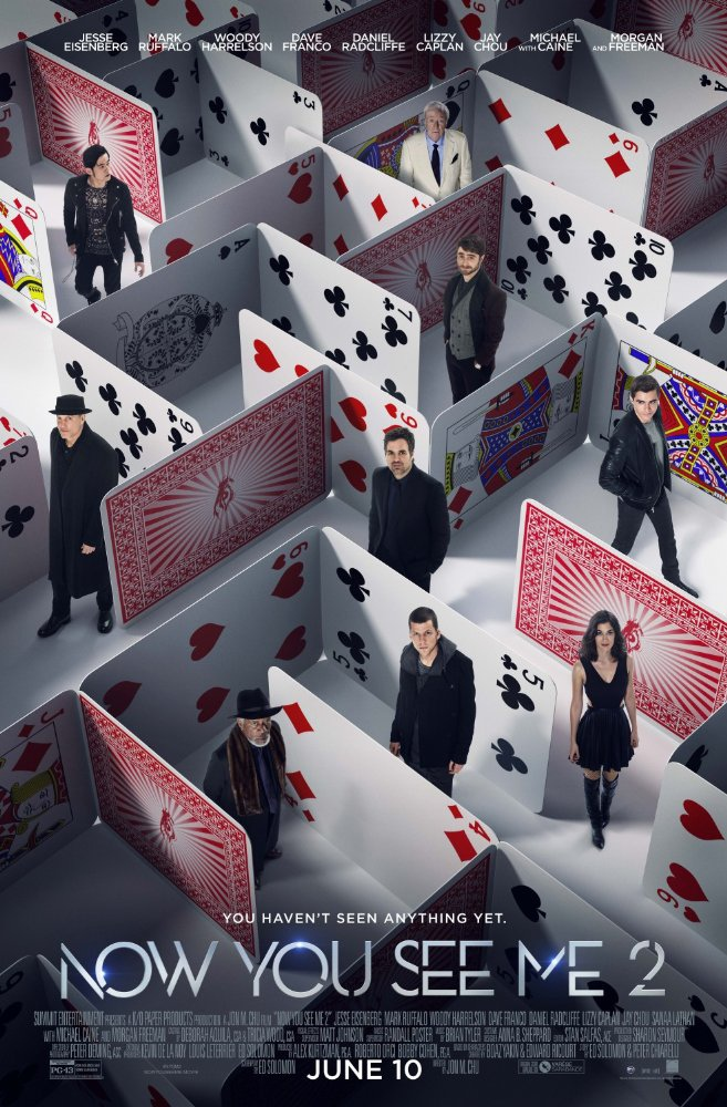 Now You See Me 2-010.jpg