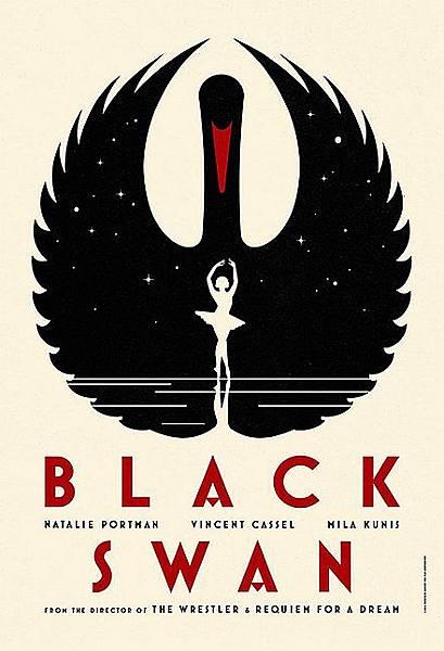 Blackswan02.jpg