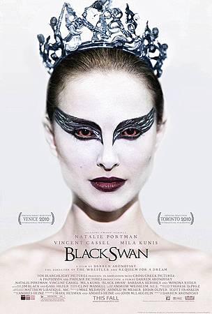 Blackswan12.jpg