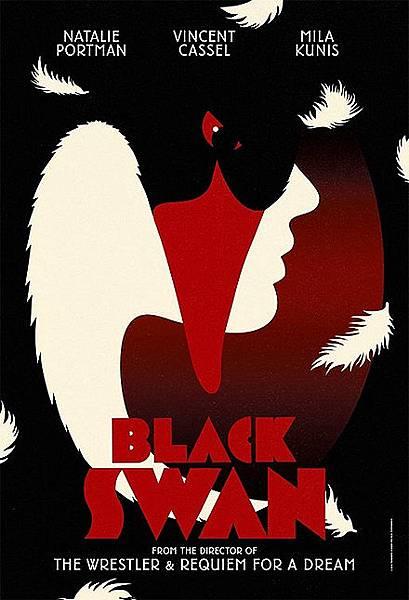 Blackswan03.jpg