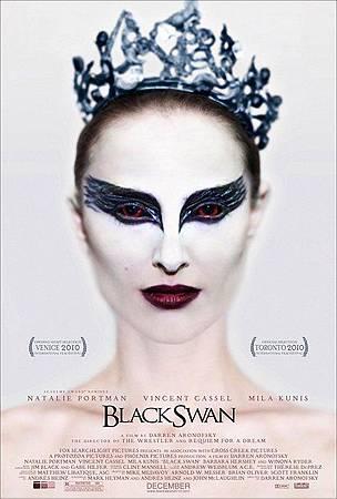 Blackswan13.jpg