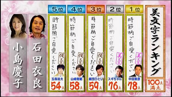 20121211 圖書館-藤玉(youtube720)[17-15-00]