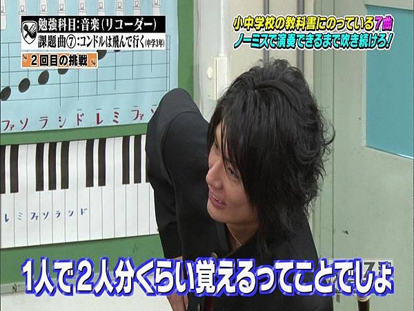 121010kis濱[15-28-40]