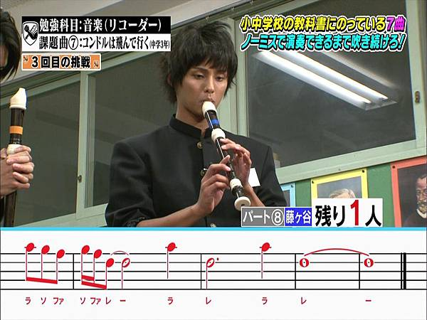 121010kis濱[15-32-53]