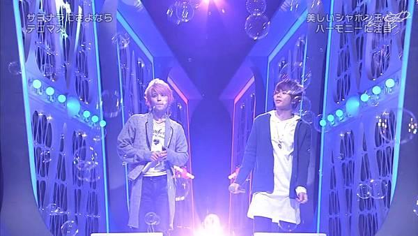 [shouye]20130310 Music Japan_201352416523