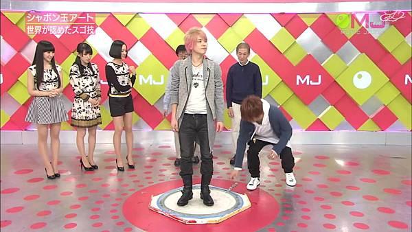 [shouye]20130310 Music Japan_201352416570
