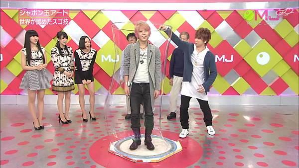 [shouye]20130310 Music Japan_201352416576