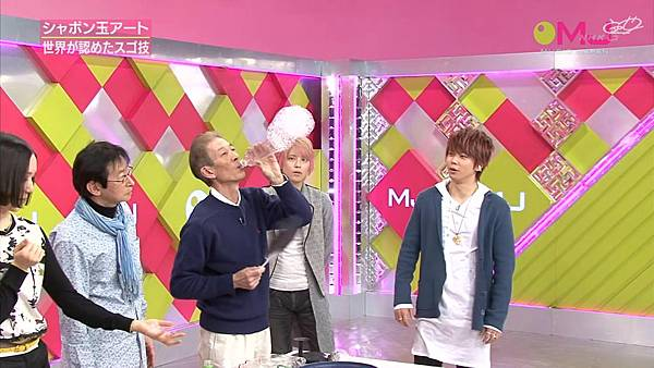 [shouye]20130310 Music Japan_2013524164854