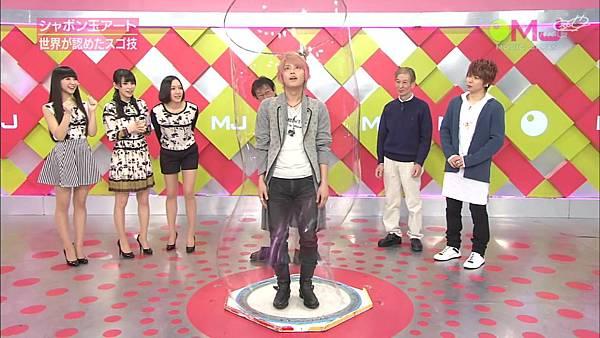 [shouye]20130310 Music Japan_2013524165430