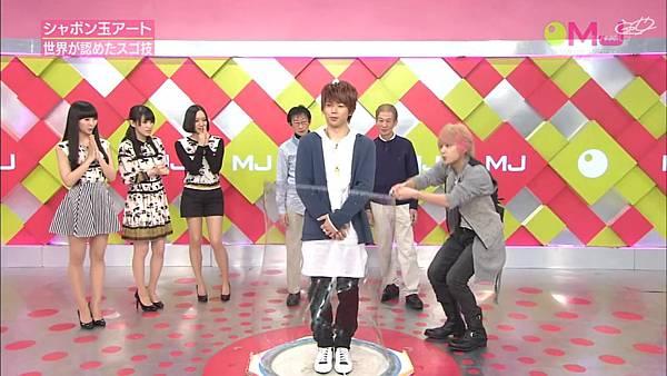 [shouye]20130310 Music Japan_2013524165638
