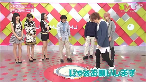 [shouye]20130310 Music Japan_2013524221617