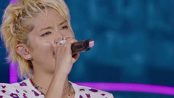NEWS.Live Tour 2012.~美しい恋にするよ~.BDRip.720p.h264-pressure_20131110115152.JPG
