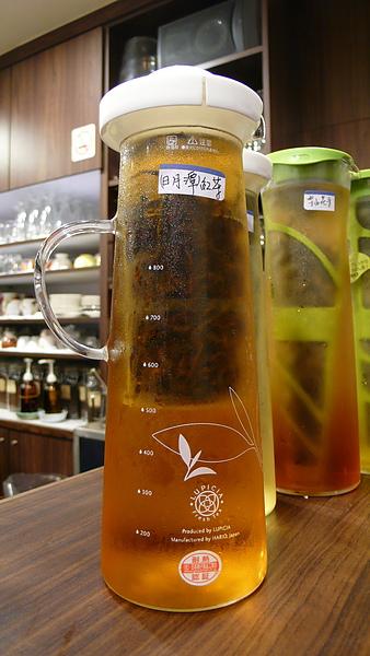 201005季節香聚會-茶會 (5).JPG